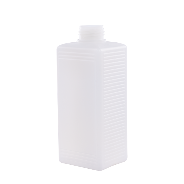 Rechteckflasche 1.000-1.100 ml