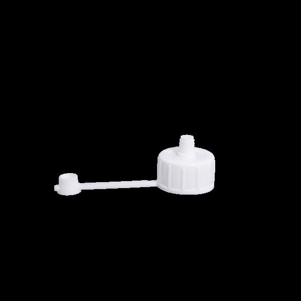 Spritzverschluss 25-238.1