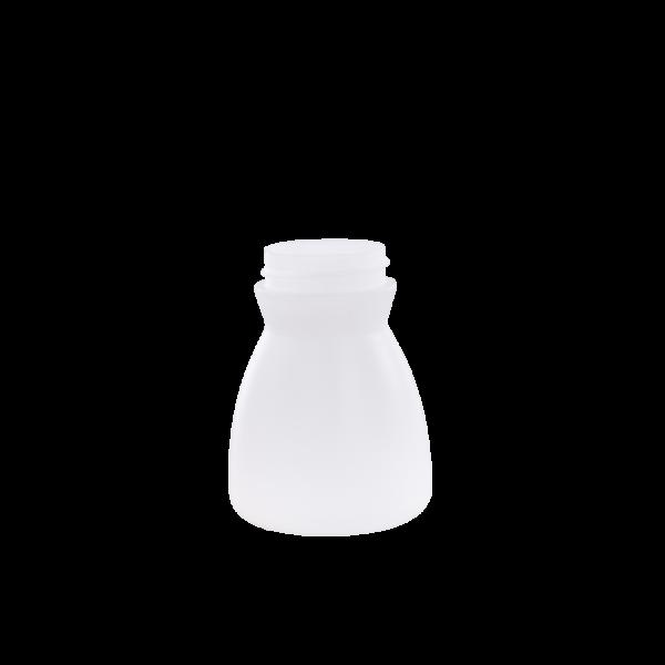 Rundflasche 120 ml