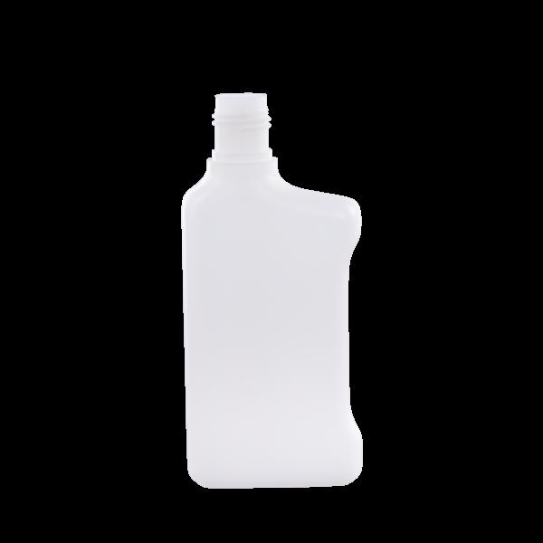 Flachflasche 250 ml