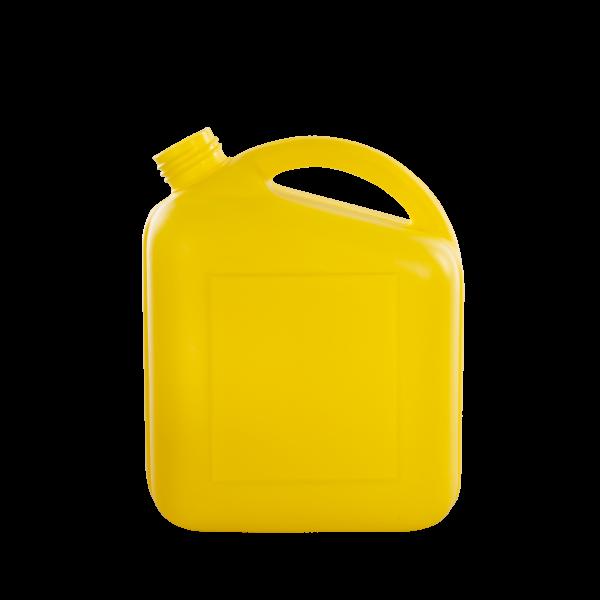 Kanister 1.000 ml