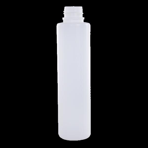 Rundflasche 750 ml