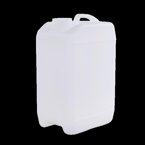 Kanister 2.500-3.000 ml