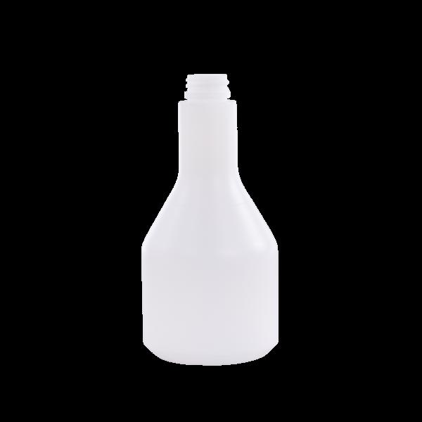 Sprühflasche 500-1.000 ml