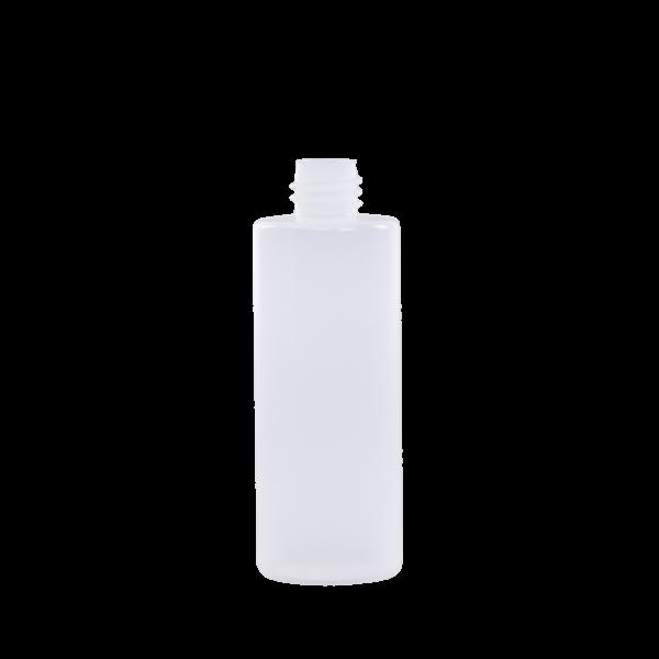 Rundflasche 75-100 ml