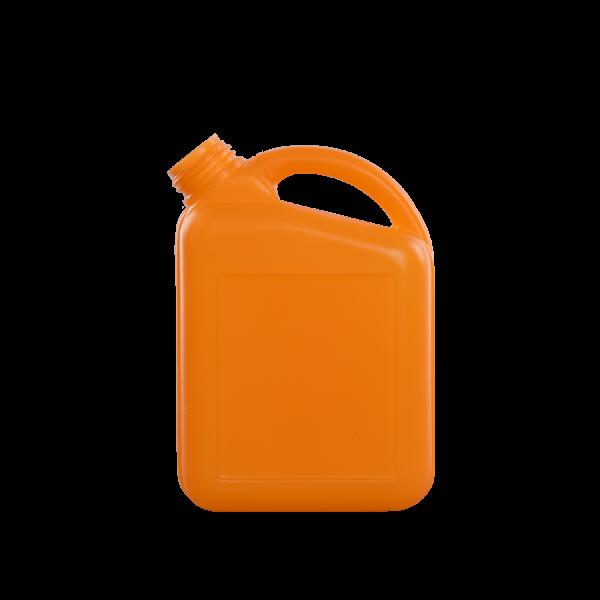 Kanister 500 ml