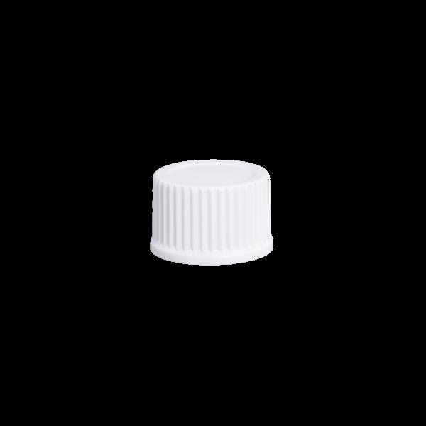 Spritzverschluss 24,6 mm