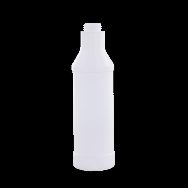 Rundflasche 500 ml