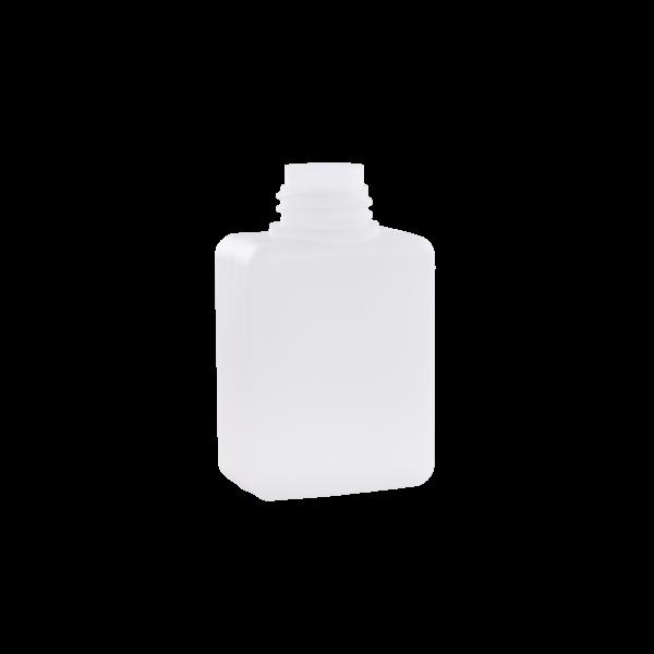 Rechteckflasche 60 ml