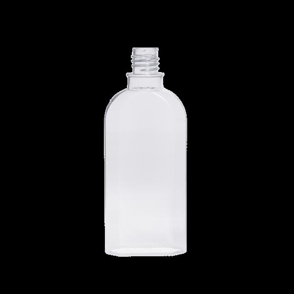 Flachflasche 100 ml