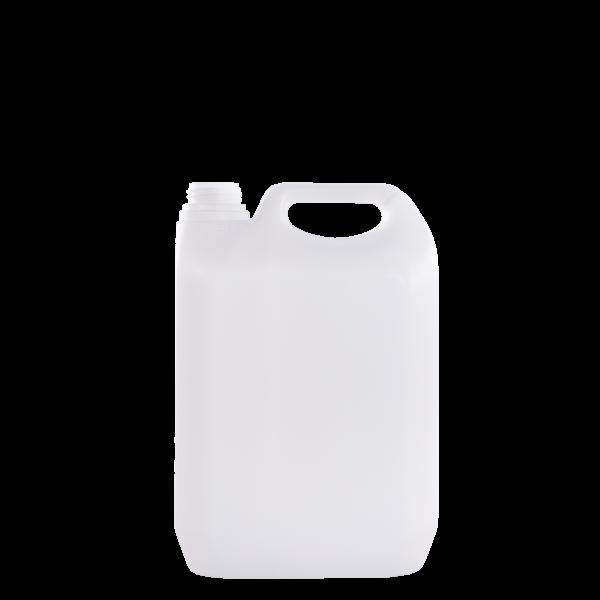 Kanister 5000 ml