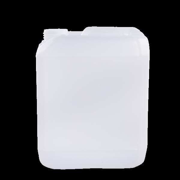Kanister 5.000 ml