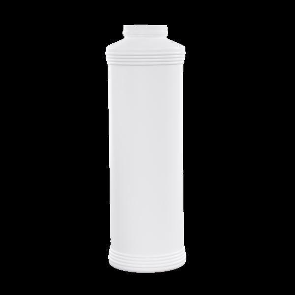 Rundflasche 800 ml