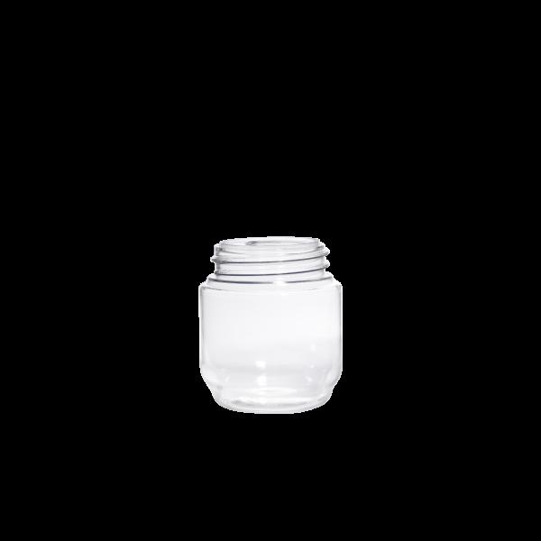 Rundflasche 50 ml