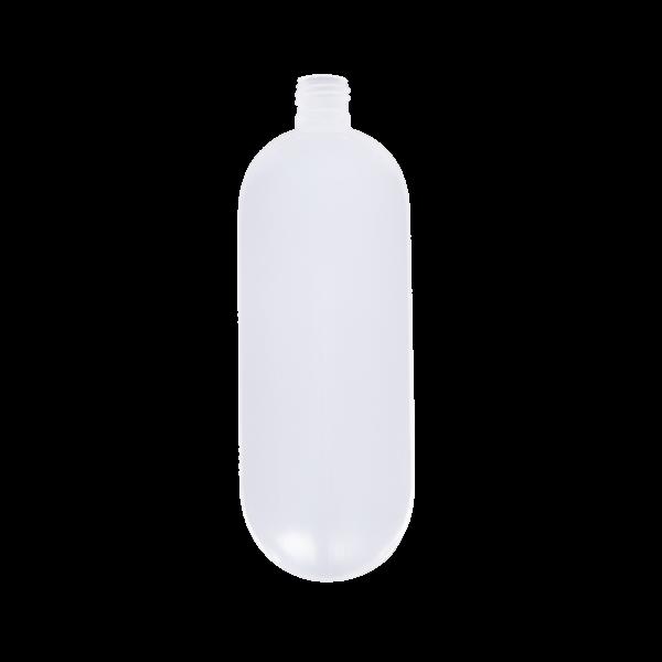 Tubenflasche 60 ml