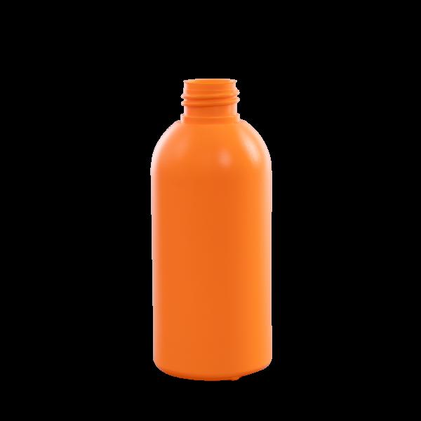 Rundflasche 150 ml