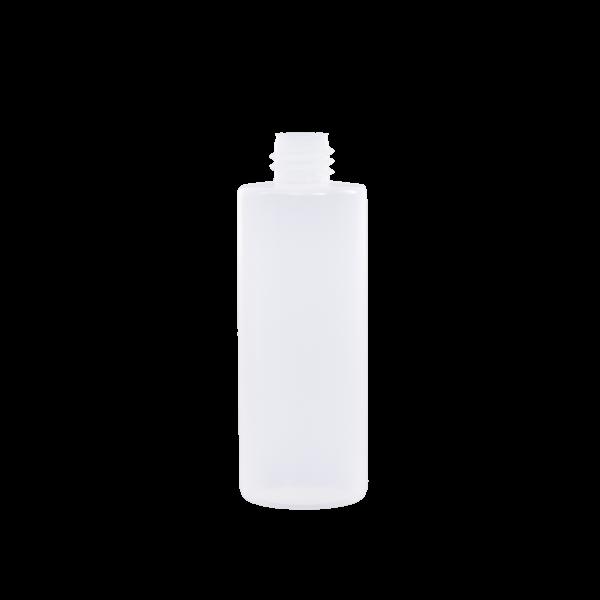 Rundflasche 75 ml