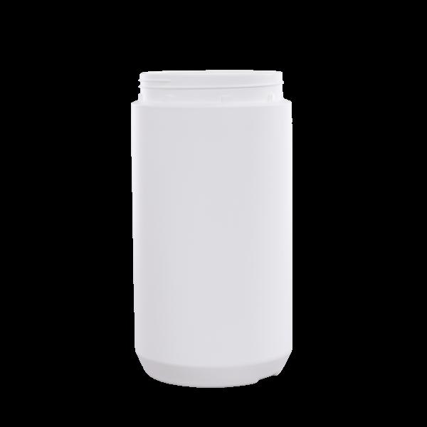 Weithalsdose 250-1200 ml