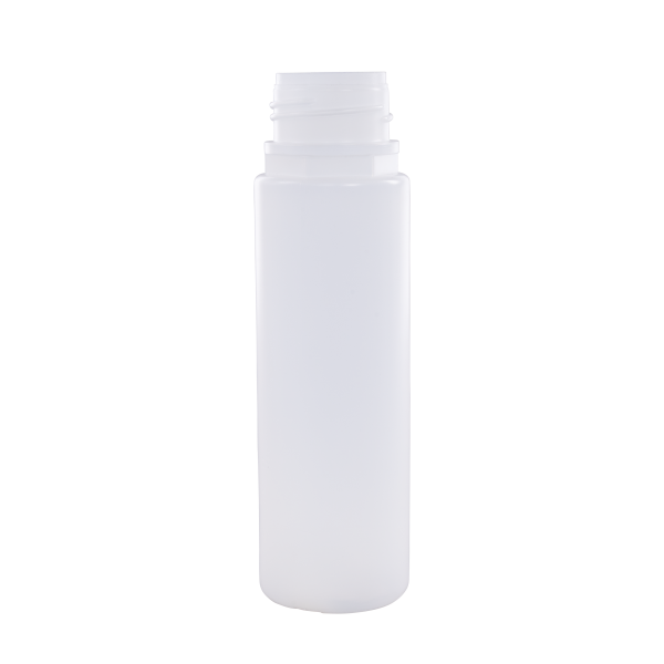 Rundflasche 250 ml