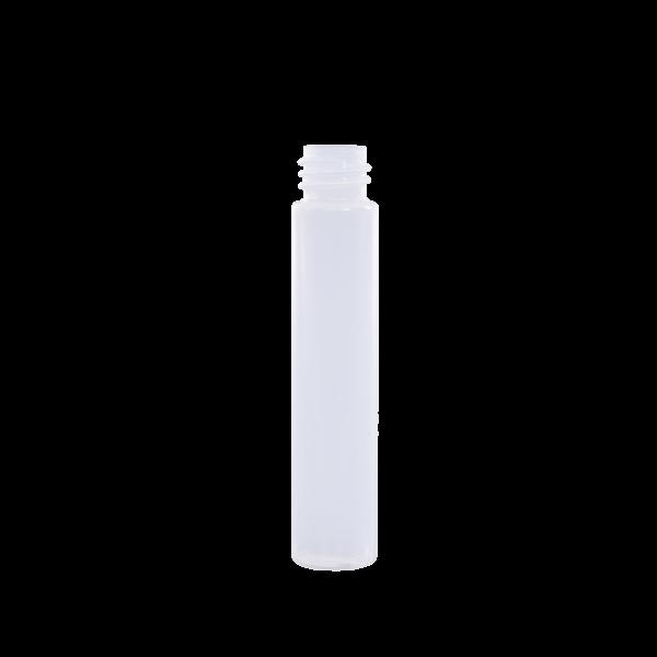 Rundflasche 25-30 ml
