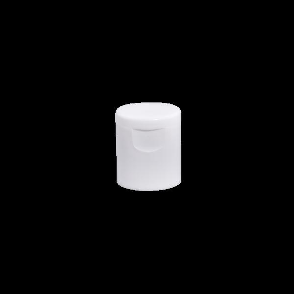 Klappschanierverschluss 28,6 mm