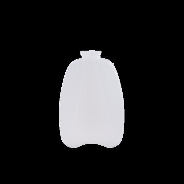 Flachflasche 110 ml