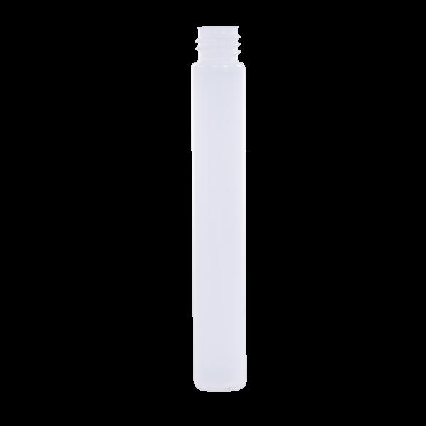 Rundflasche 40 ml