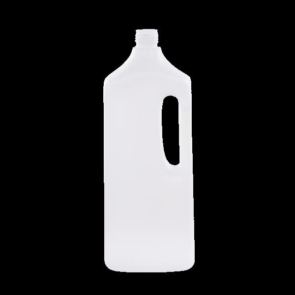 Griffflasche 1.000 ml