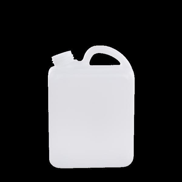 Kanister 1500 ml