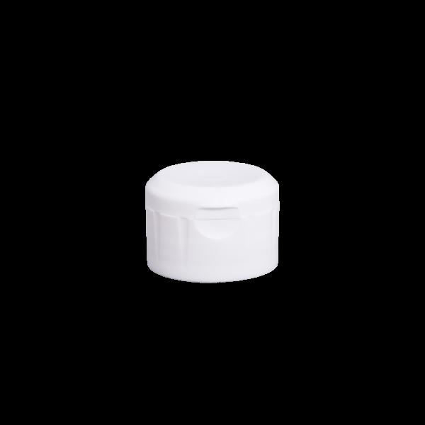 Klappschanierverschluss 24,3 mm
