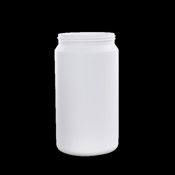 Rundflasche 1170 ml