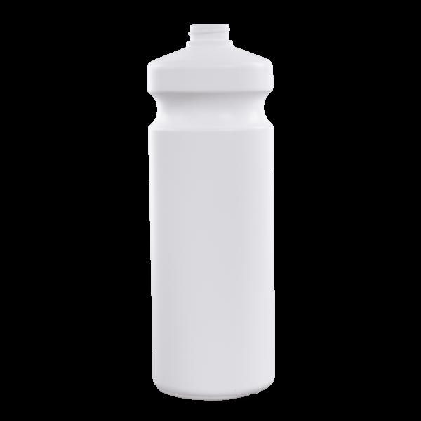 Rundflasche 1000 ml