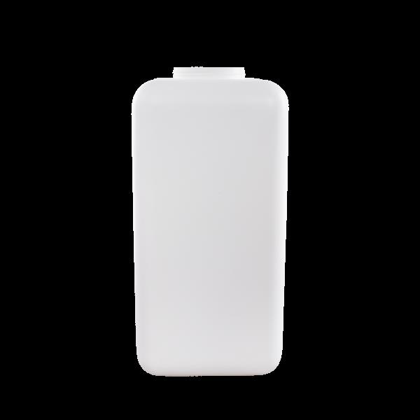 Weithalsdose 10.000 ml