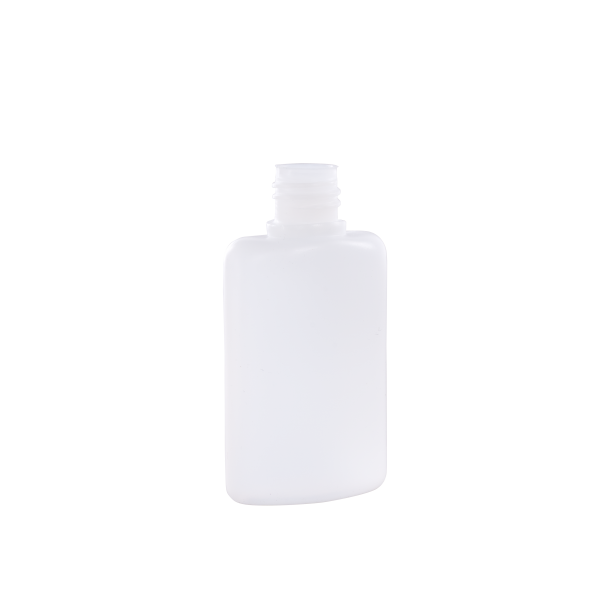Ovalflasche 50 ml