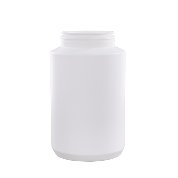 Weithalsdose 2.200 ml
