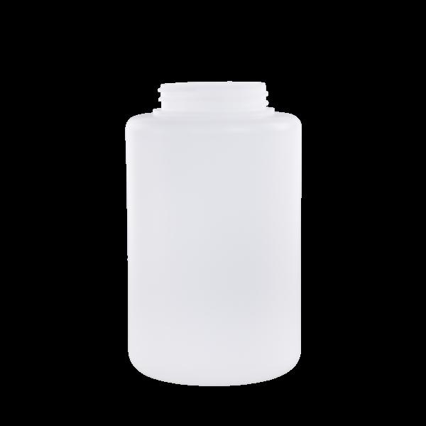 Weithalsdose 1.500 ml