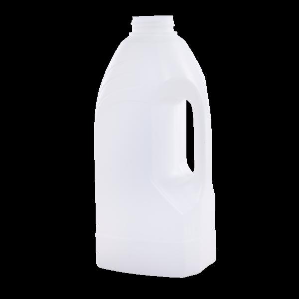 Griffflasche 1.500-2.000 ml
