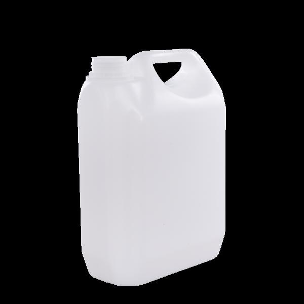 Kanister 3.000 ml