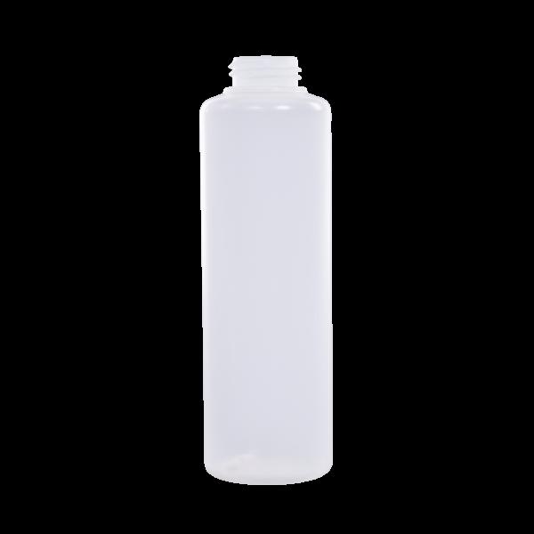 Rundflasche 200-250 ml