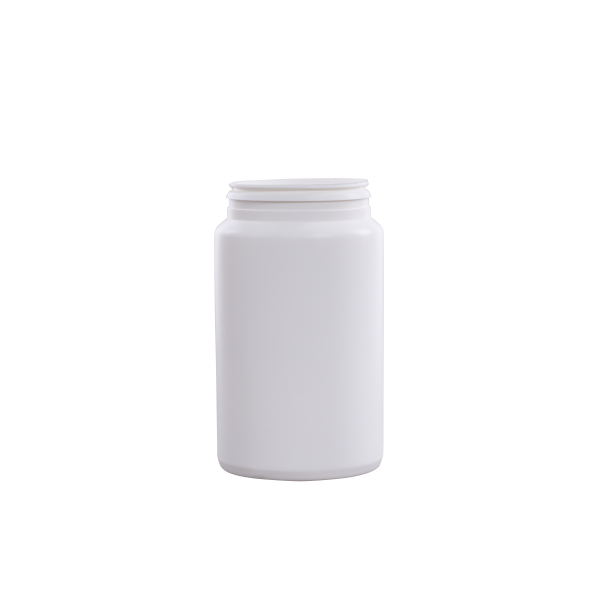 Weithalsdose 150-300 ml