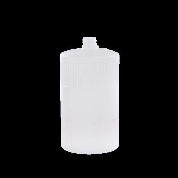 Rundflasche 2000 ml