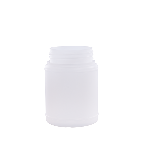 Weithalsdose 75-250 ml