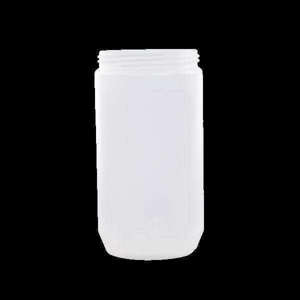Weithalsdose 1170 ml