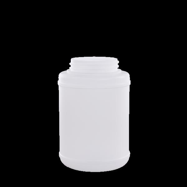 Weithalsdose 1.000 ml