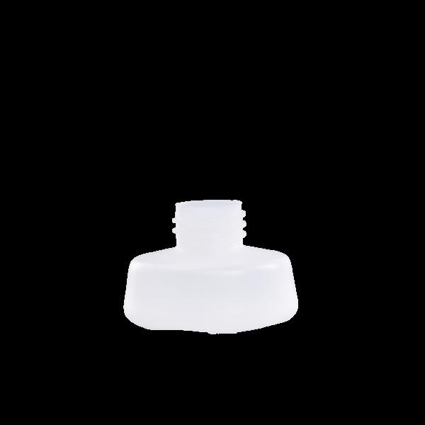 Rundflasche 30 ml