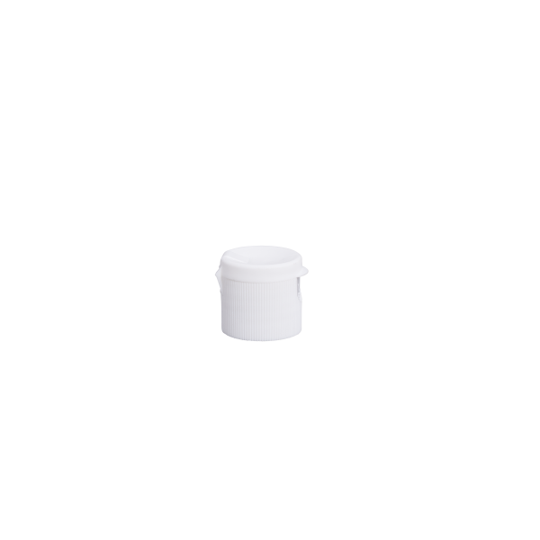 Klappschanierverschluss 18,6 mm