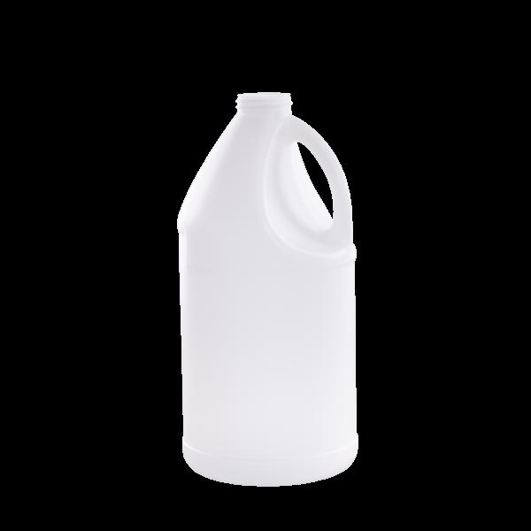 Griffflasche 2.000 ml