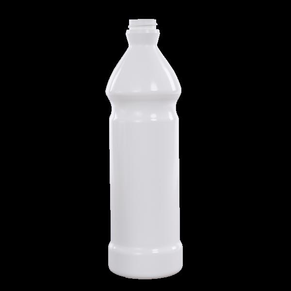 Rundflasche 900 ml