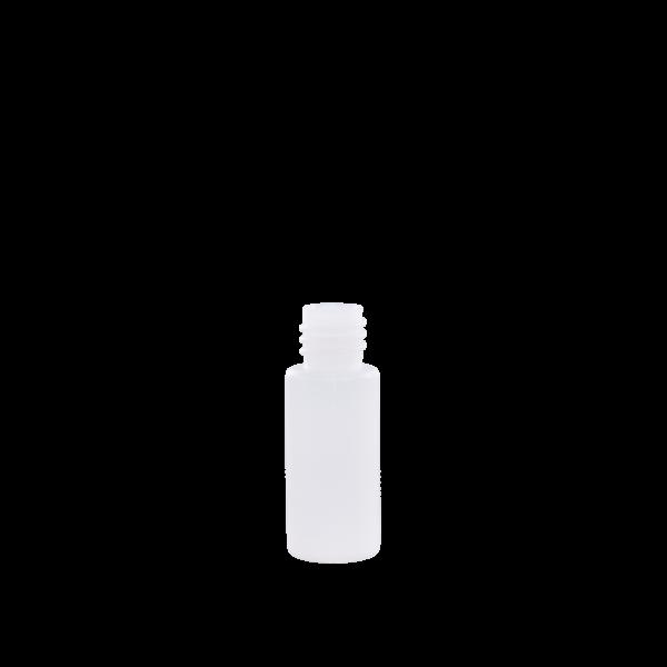 Rundflasche 10 ml