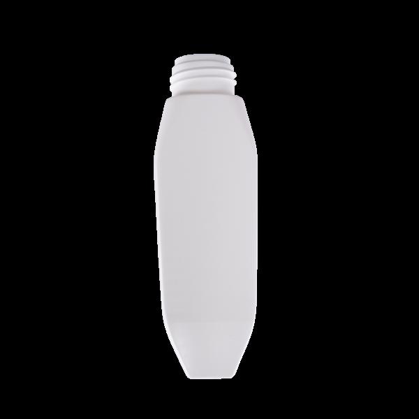 Tubenflasche 100 ml